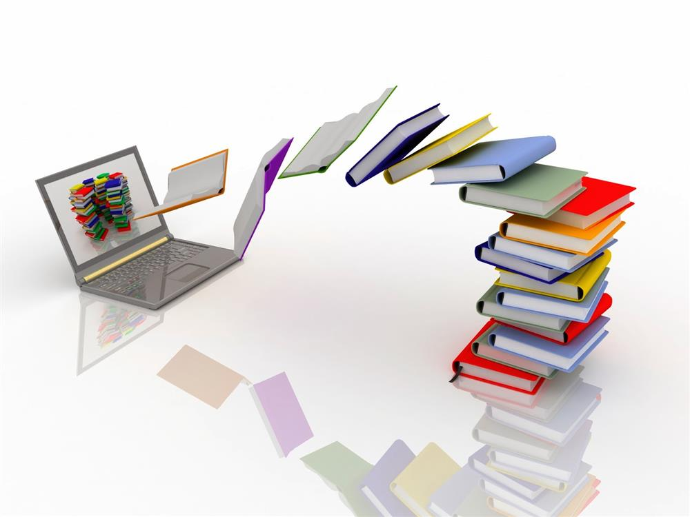 Using top remote teaching tools to improve remote teaching effects