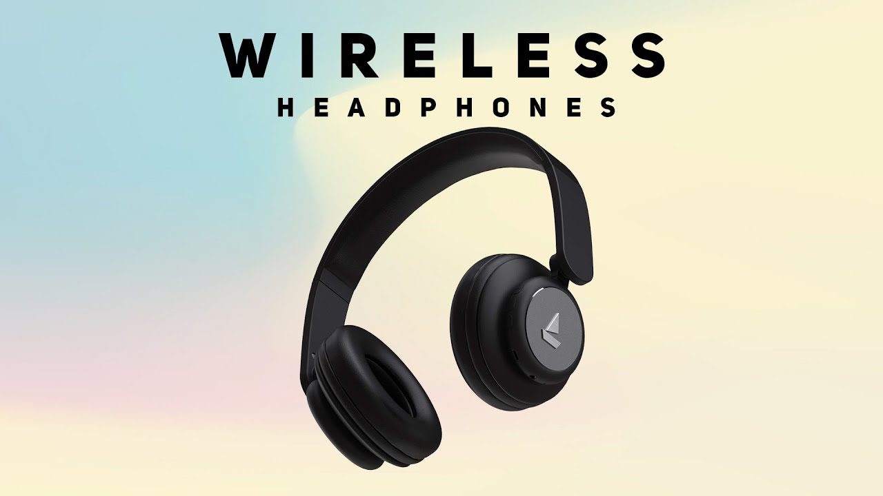 How to find the best wireless headset?