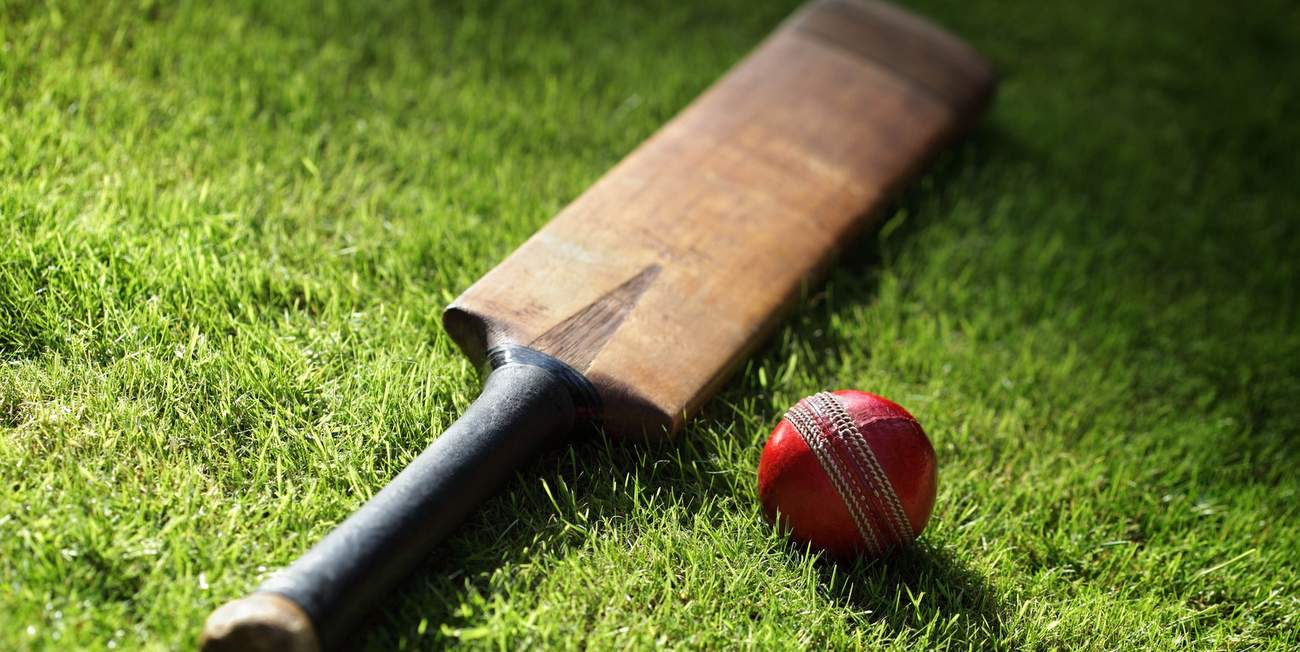 Cricket Betting Tips: How to place Effective Cricket?