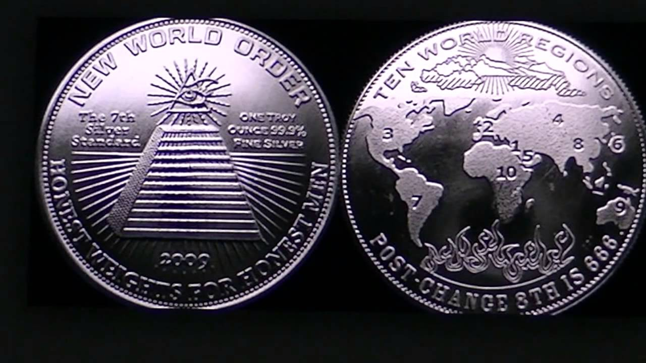 All you need to know about New World Coins